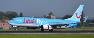 jetairfly boeing