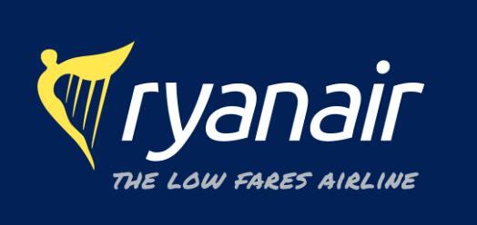Lees alles over Ryanai...